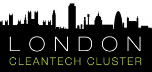 London Cleantech Cluster